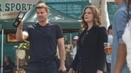 Bones Season 12 Episode 6 : The Flaw in the Saw