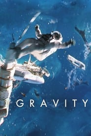 Gravity (2013) – Online Free HD In English