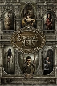 Watch Streaming Movie Dongeng Mistis 2018