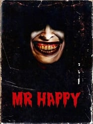 Mr Happy (2019)