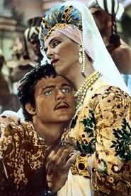 Poster del film Der falsche Prinz