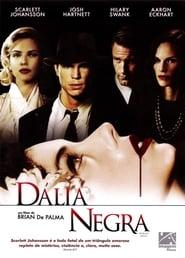 Dália Negra 2006