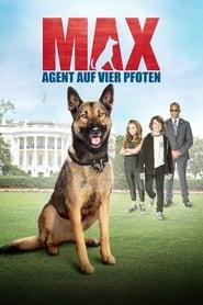 Max – Agent auf vier Pfoten (2017)