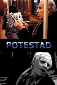 Potestad