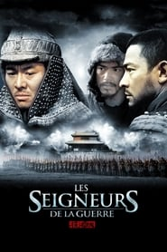 Les Seigneurs de la guerre 2007