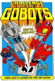 Challenge of the GoBots 1984