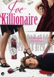 Joe Killionaire 2007
