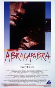 Abracadabra 1993
