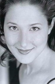 Maya Goldsmith — Co-Executive Producer