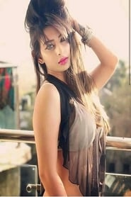 Ankita Dave - Watch Movies Online Streaming