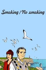 Smoking / No Smoking (1993)