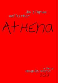 Athena (2020)