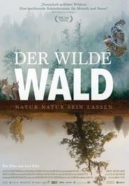 Der wilde Wald (2021)