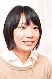 Rie Matsubara — Editor