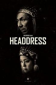 Headdress (2017)