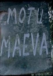 Motu Maeva 2014