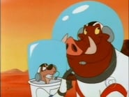 Timón y Pumba 3x12