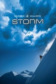 Storm 2002