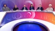 Question Time Season 42 Episode 6 : 13/02/2020
