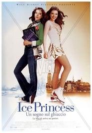 film simili a Ice princess - Un sogno sul ghiaccio