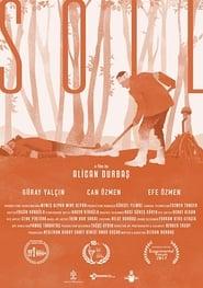 Soil (2017)