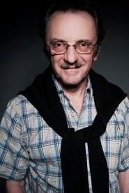 László Szacsvay