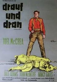 Drauf und dran 1959