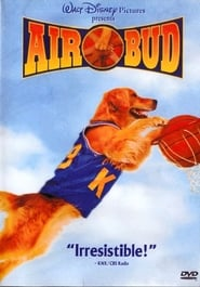 Air Bud – Campione a quattro zampe streaming hd