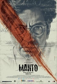Manto (2018) Hindi Full Movie Watch Online HD Print Free Khatrimaza Download