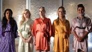 Scream Queens 1x11