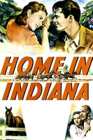 Regarder Home in Indiana