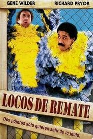 Locos de remate (1980) | Stir Crazy