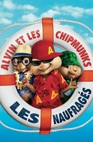 Alvin et les Chipmunks 3 2011