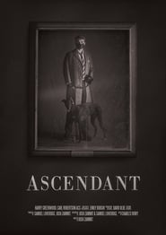Ascendant (2019)