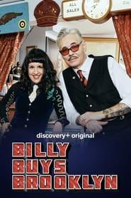 Billy Buys Brooklyn - Season 1