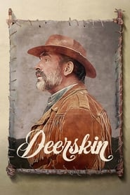 Deerskin (2019) 1080P 720P 420P Full Movie Download