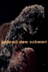 7/64: Leda and the Swan 1964