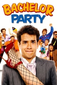 Bachelor party Free Download HD 720p
