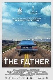 Ver The Father Online HD Castellano, Latino y V.O.S.E (2019)