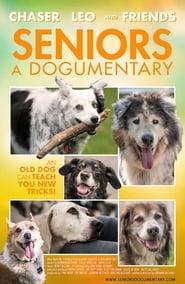 Seniors A Dogumentary