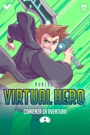 Virtual Hero: La Serie Temporada 1