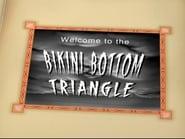 Welcome to the Bikini Bottom Triangle