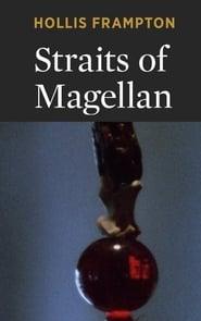 Drafts and Fragments Straits of Magellan