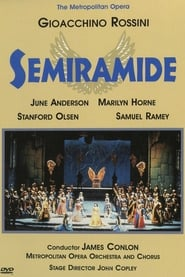 film simili a Semiramide