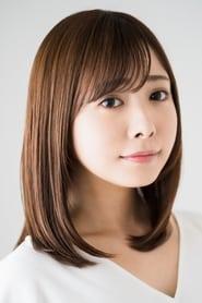 Sayaka Akaike