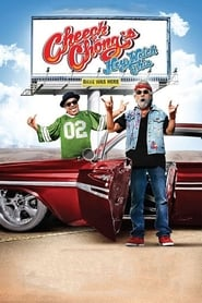 Cheech & Chong's Hey Watch This (2010)