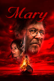 Poster Mary 2019