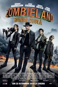 Zombieland: Rundă dublă Film online subtitrat