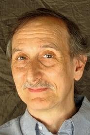 Joseph K. Bevilacqua