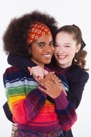 Marta & Eva
